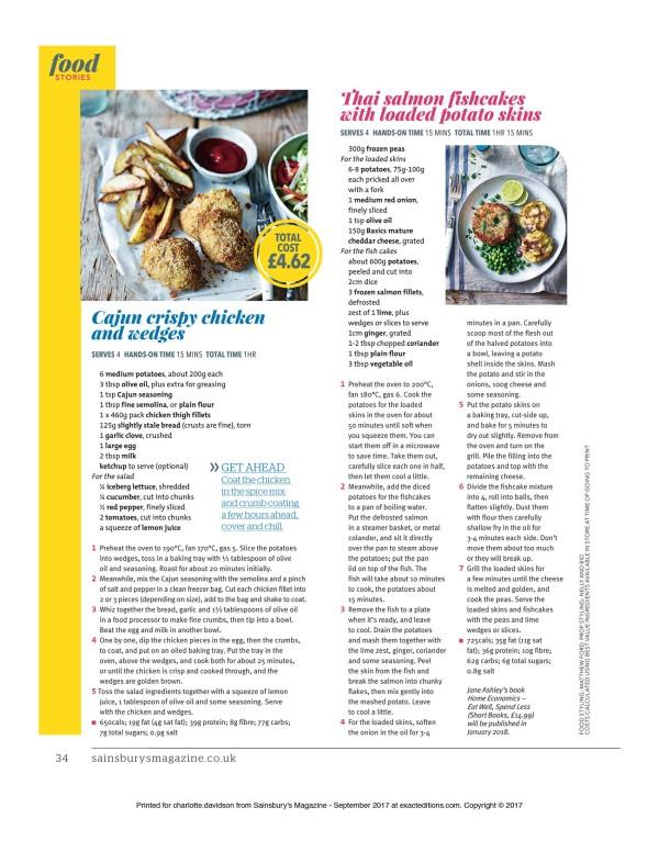 SM Food Stories 7