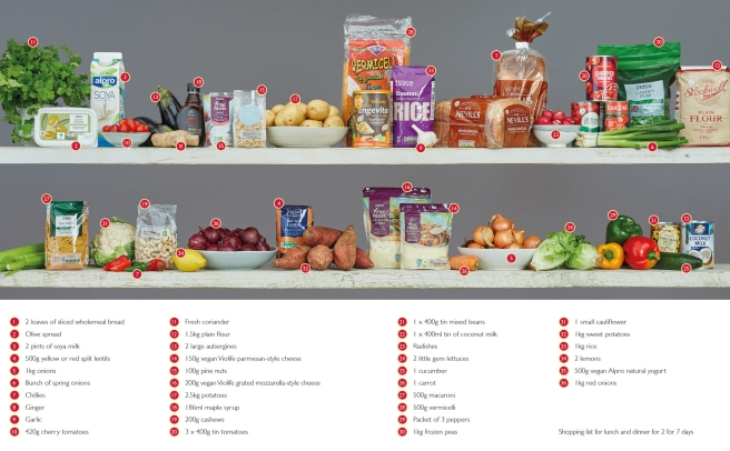 vegan-shop-list-1-e1578317515237.jpeg